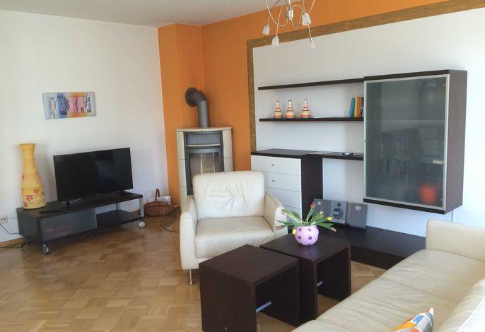 Wohnzimmer (3)