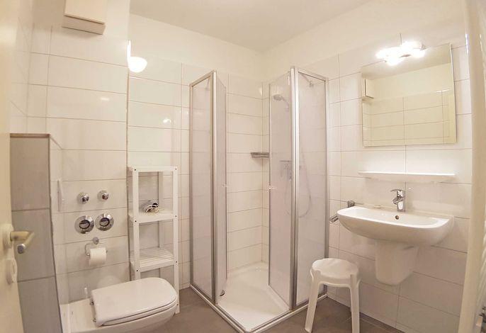 Apartment 7