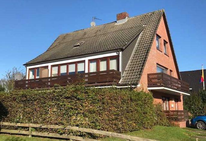 0200 Wiesenweg- Whg. 5