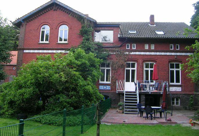 Dirkshof 1 Ost