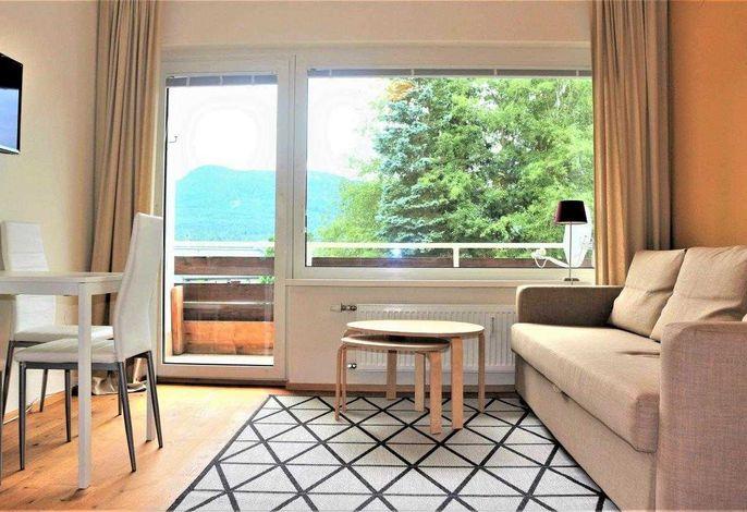 Amazing Family Apartment Bad Mitterndorf – visit Hallstatt -