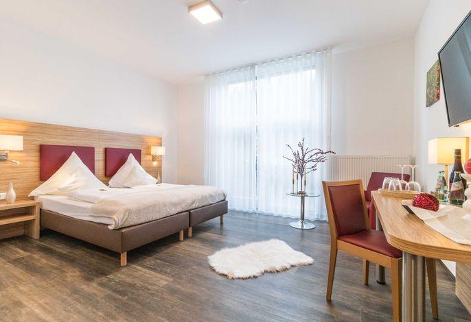 N8 Hotel by Villa-Dörr