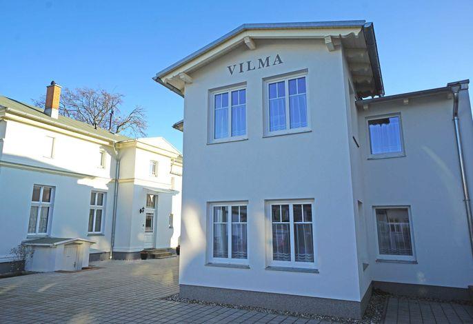 Haus Vilma