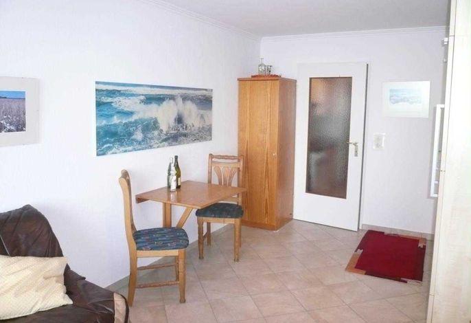 Haus am Meer14 - App. 37 WB