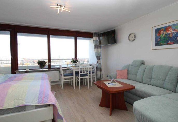 Haus am Meer14 - App. 138  Ob