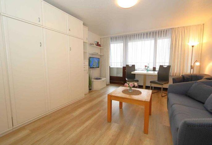 Haus am Meer14 - App. 071 WB