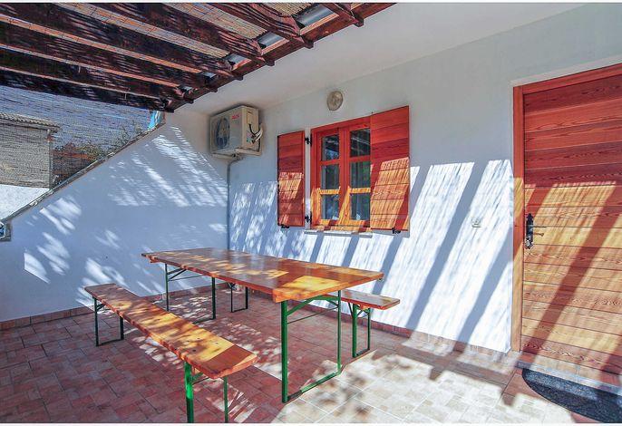 Ferienhaus Romano