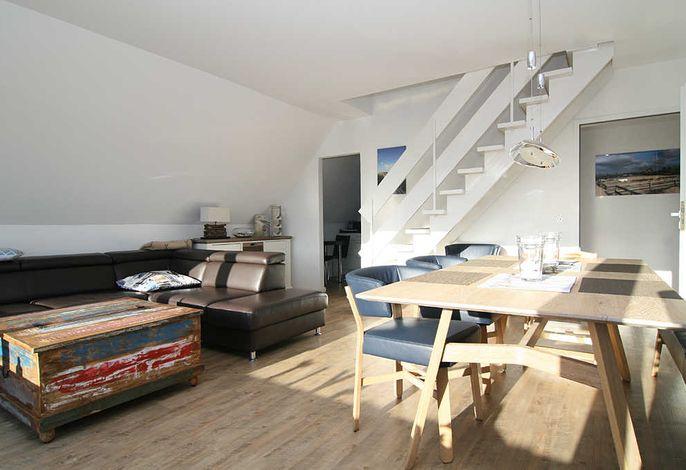 Appartement Hannah