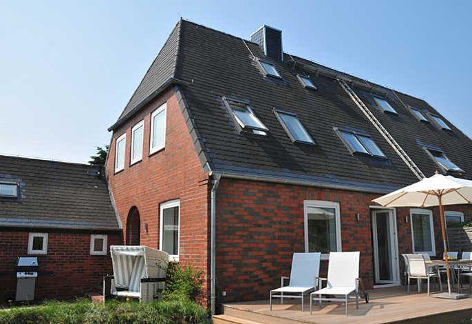 Budersandhaus
