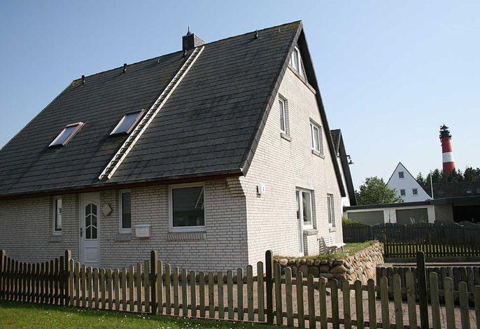 Haus Schumacher Wohnung 2