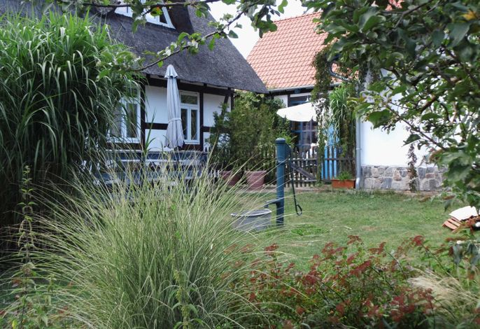 Ferienhof Kestermann