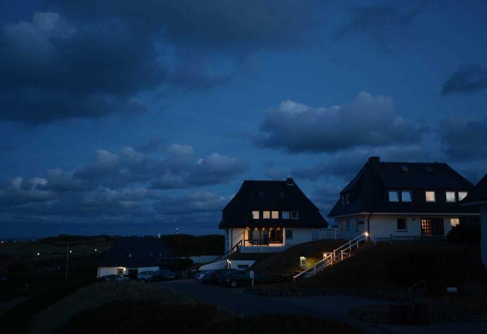 Haus Seeblick App. 1