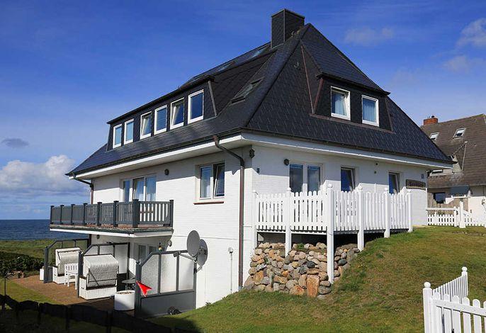 Haus Seeblick App. 5