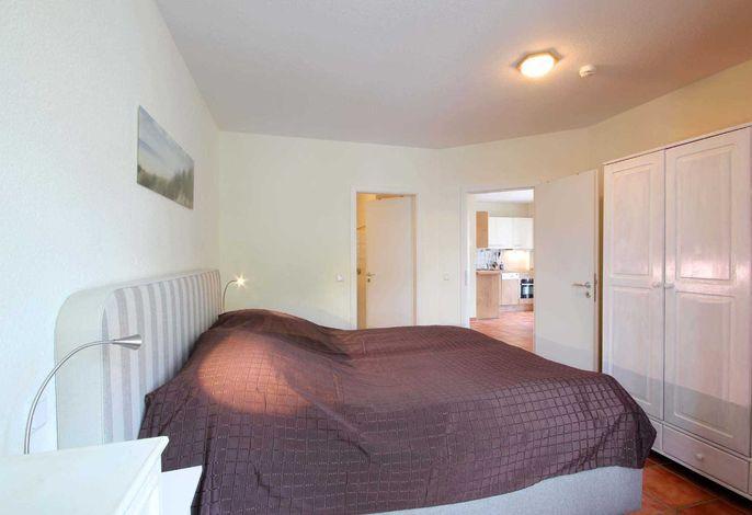 Ferienwohnung 9RB36 Bernstein, Residenz am Kluenderberg