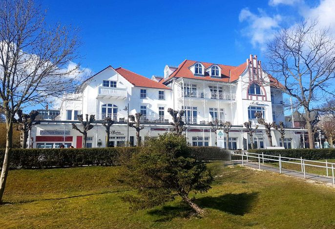 Villa Bellevue, Whg. 30
