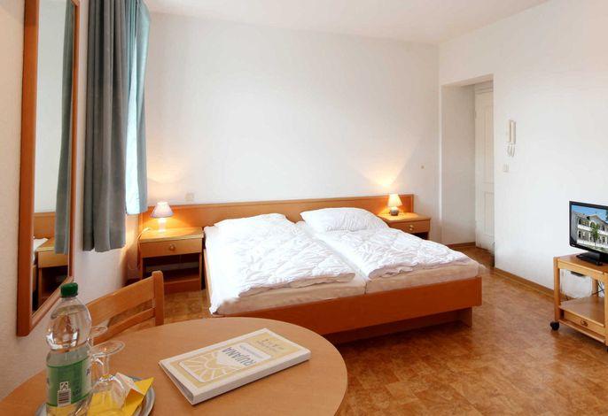 Ferienwohnung 202RB5, Villa Hans