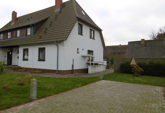 Rügen-Fewo 189/2