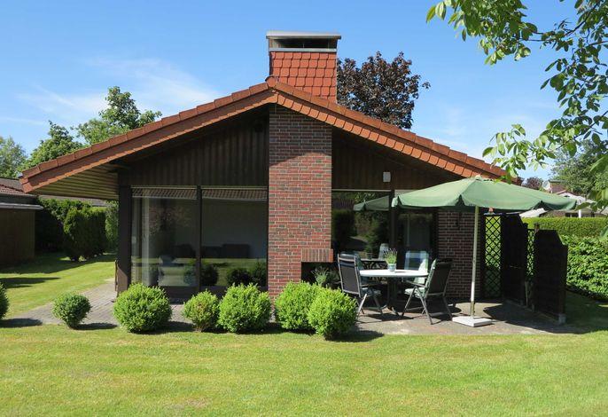 Ferienlandhaus Schäfer