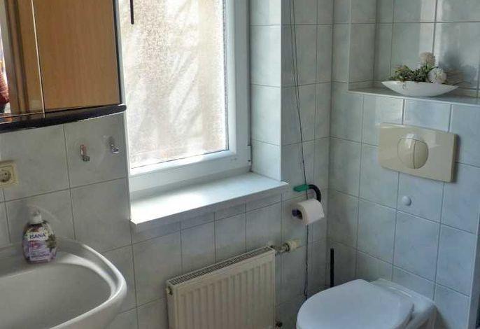Tageslicht-Bad