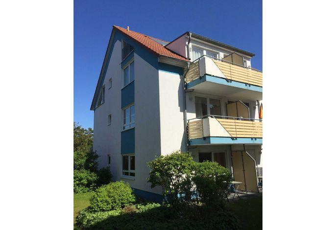 Residenz am Strand 5-73