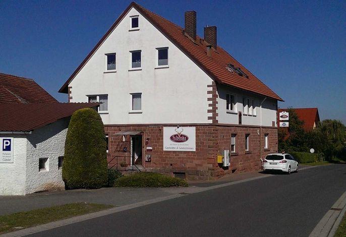 Schenk´s Landgasthof