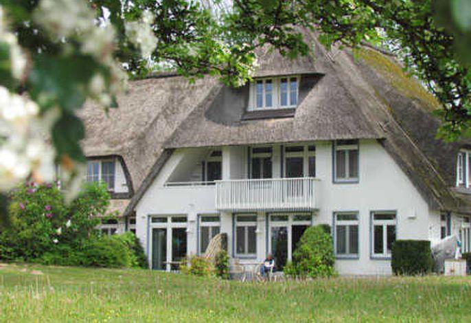 Landhaus Am Haff (B11)