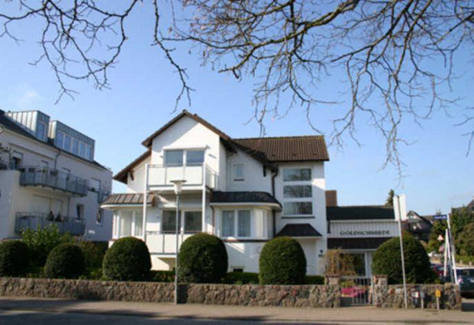 Villa von Rumohr