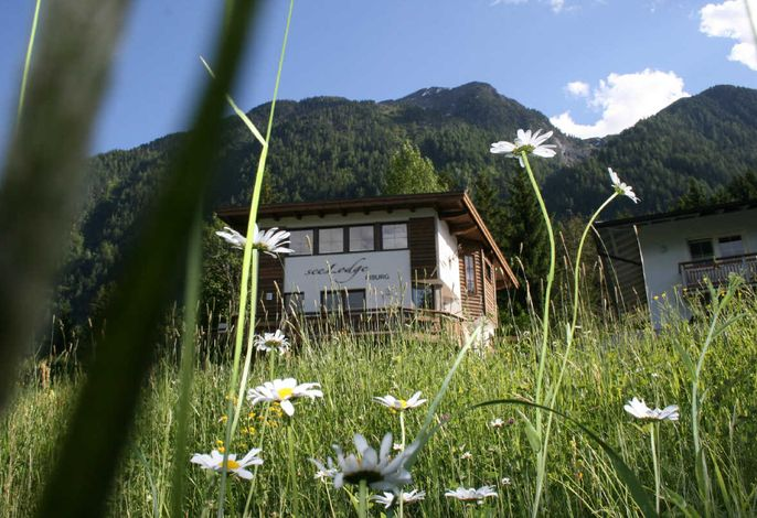 Ferienhaus Piburg