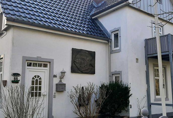 Haus Sievertsen