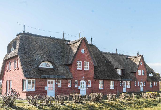 Friesenhof Kräutlehuus