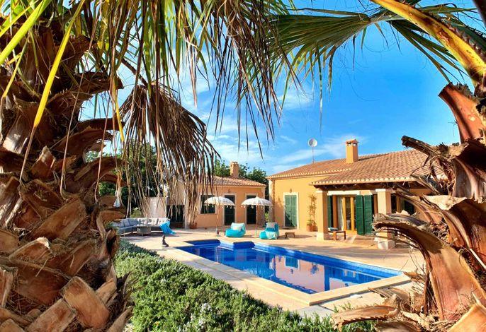 Petit Paraiso Mallorca - Mallorca