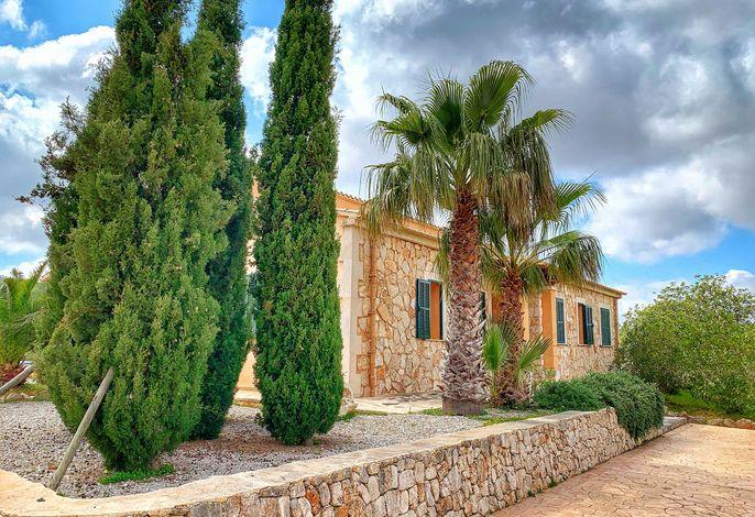 Petit Paraiso Mallorca