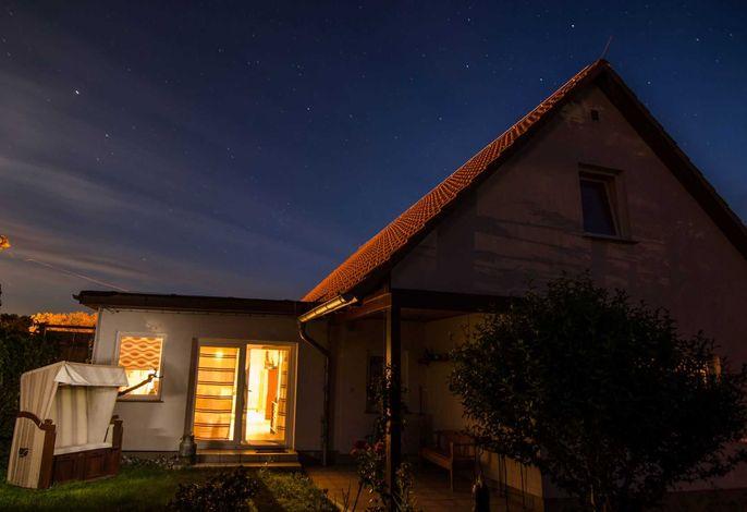 Ferienhaus Lütte-