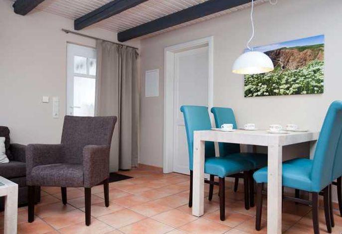Ferienwohnung Helgoland