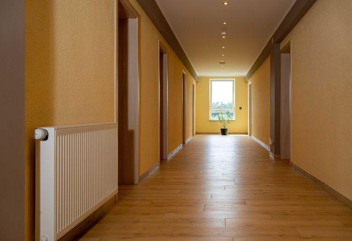 Aparthotel Rotheul