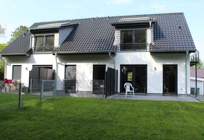 Haus Starklef 38 FW Femke