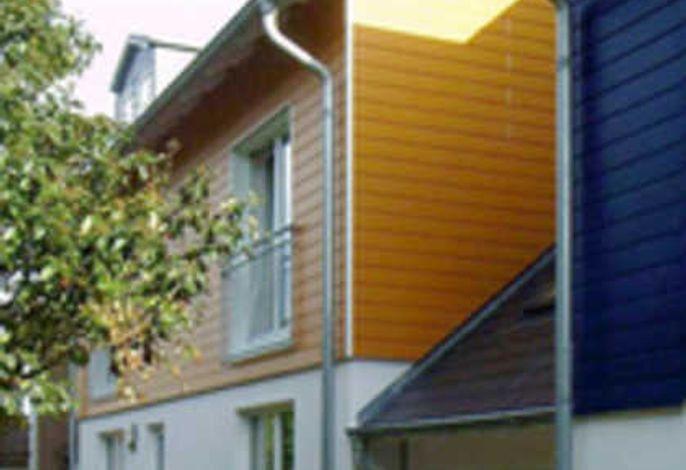 Gouverneur-Maxse-Haus