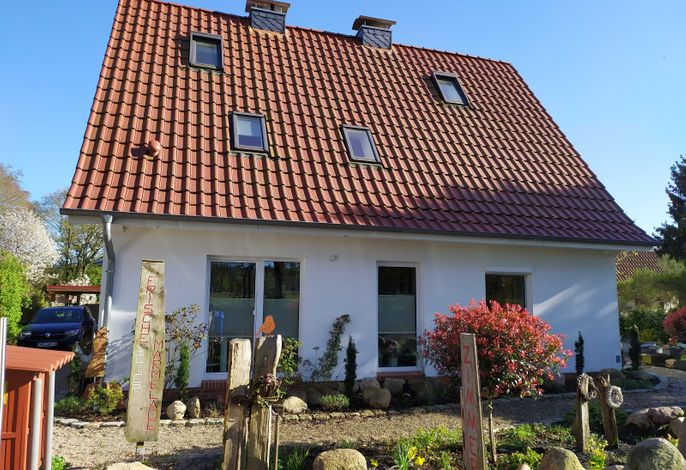 Gästehaus Hölting