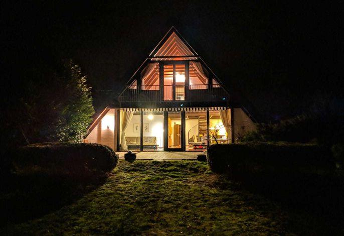Ferienhaus im Birkenweg