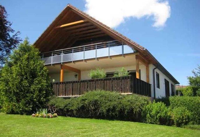 Haus Schraff