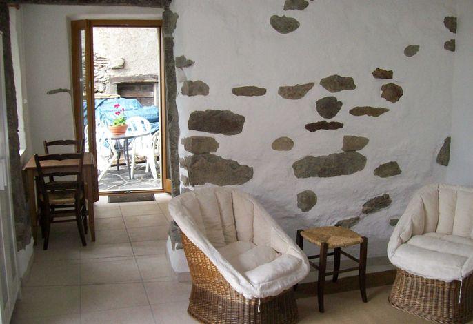 Casa Banfi