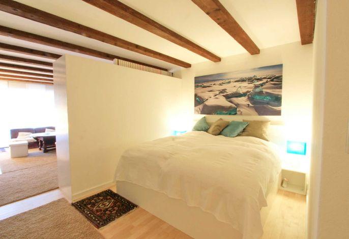Apartment Chavallera 37