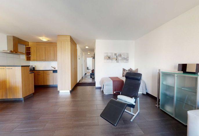 Apartment Braschunauns 10
