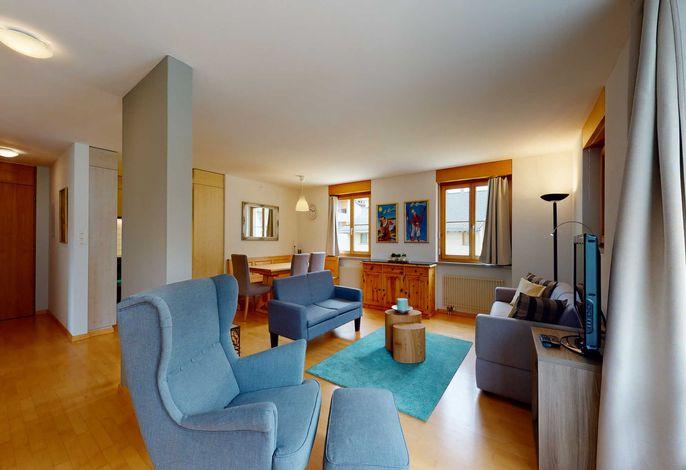Apartment Martina
