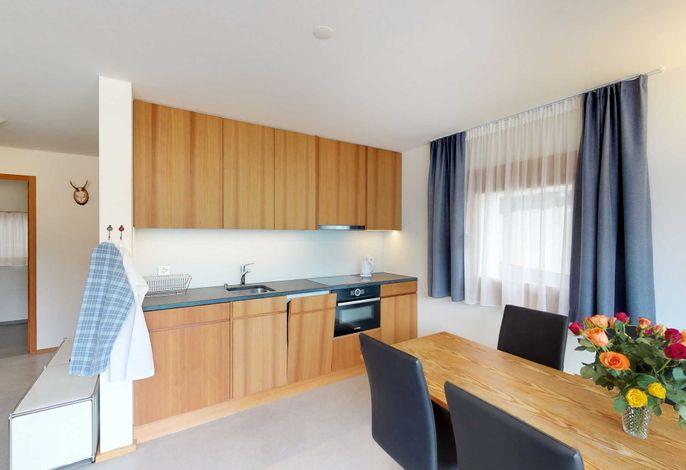 Apartment Randurel