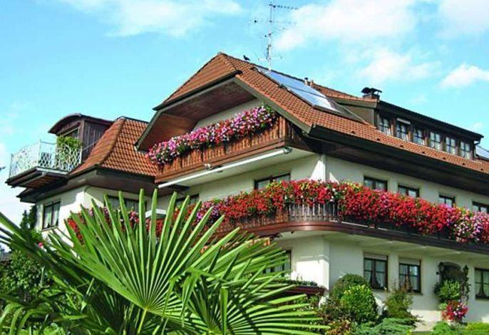 Haus Mayer-Bartsch