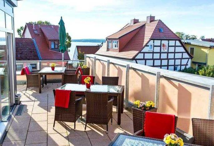 Hotel Müritzperle Objekt-ID 122381