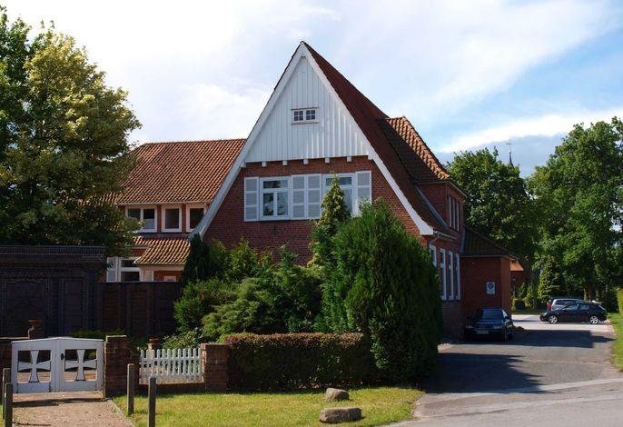 Ole School