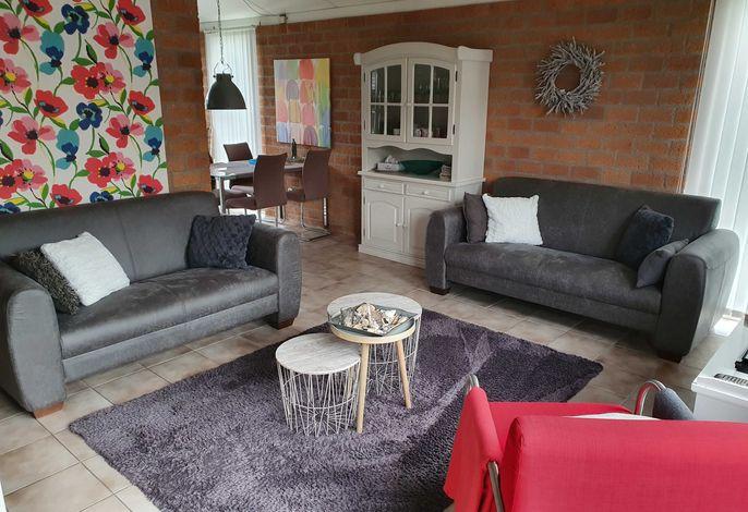 Ferienhaus Zijper24 in Nordholland