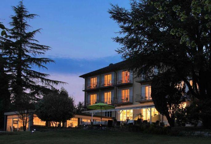 Hotel Lindenallee